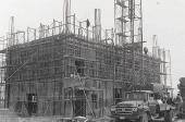1975年(昭和50年)新社屋建設