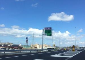 20160326 新潟東IC03